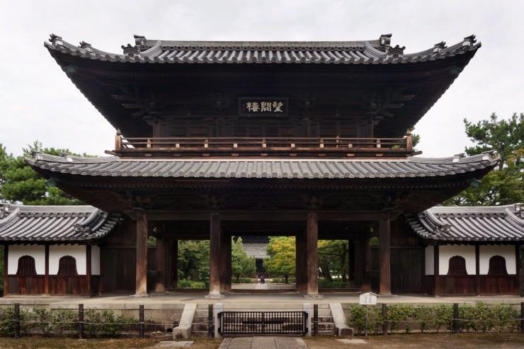 20190927②建仁寺(京都市東山区大和大路)0005